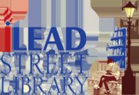 ileadstreetlibrary logo
